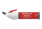 Dovobet Gel Applicator (website news) 2