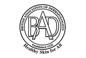 The British Association of Dermatologists (BAD)
