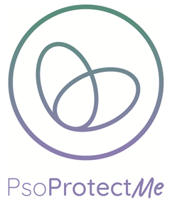 PsoProtectMe (website news)