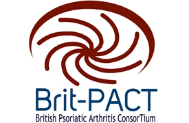 Brit-PACT logo (website news) larger